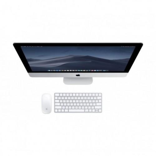 Apple - iMac 27 ″ Core i5...